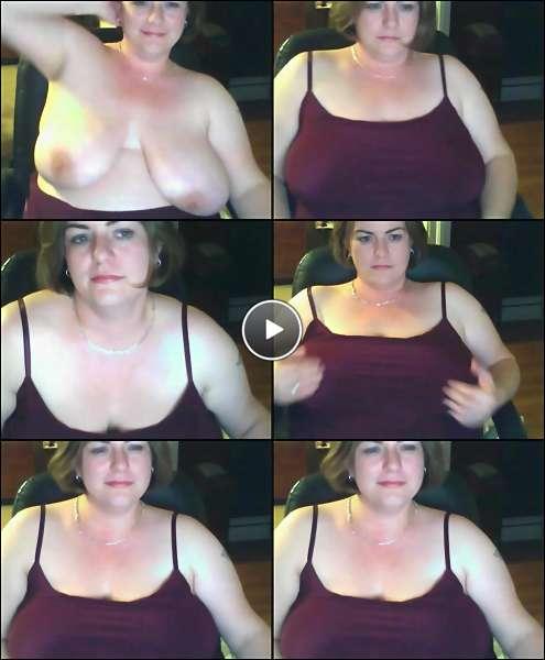 amature home sex videos video