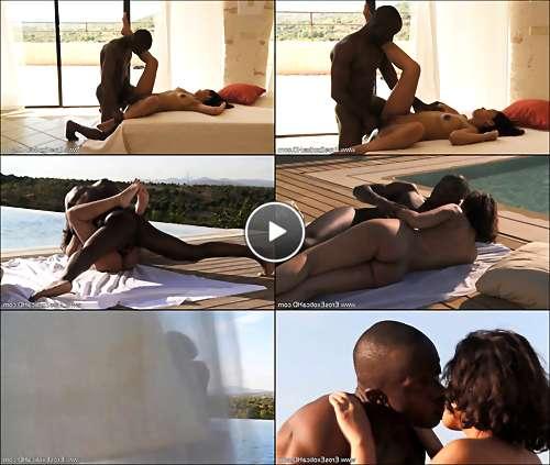 black women making love videos video
