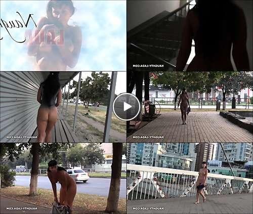free xxx nude pics video