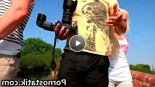 hot english chicks video