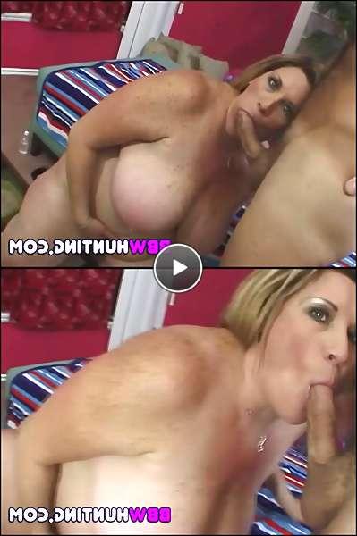 sa porn websites video